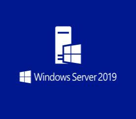 [MOC] Windows Server 2019 관리자 과정