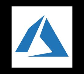 다양한 Azure 관리도구로 Core Infra 구현을 위한 Microsoft Azure 중급 과정 Part.1