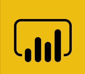 Power BI를 활용한 데이터분석과 시각화 [Power BI_기본]