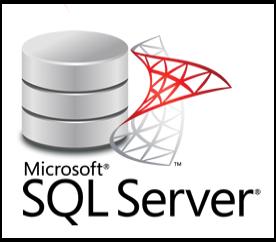 [특강] SQL Server DB 튜닝 실무