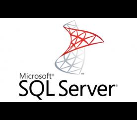 [특강] SQL 쿼리 능력 LEVEL UP