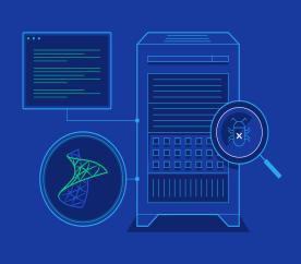 [MOC] SQL Server 기본 쿼리