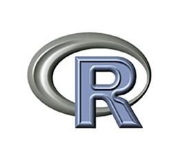 R을 이용한 빅데이터 입문