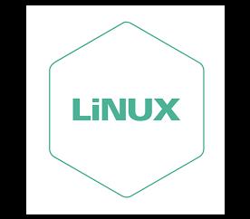 Linux 서버 관리 과정 (Redhat / Ubuntu)