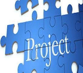 프로젝트 프로페셔널 PM과정