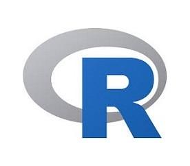 R을 이용한 빅데이터