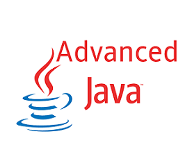 JAVA Advanced Programming