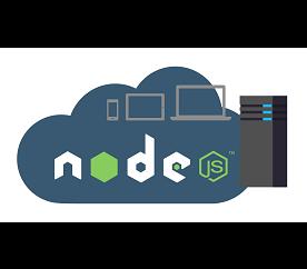 Node.js로 구현하는 웹 서버