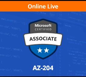 Virtual Class_[AZ-204] Microsoft Azure  솔루션 개발