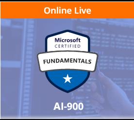 Virtual Class_[AI-900] Microsoft Azure AI Fundamentals