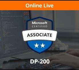 Virtual Class_[DP-200] Implementing an Azure Data Solution