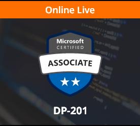 Virtual Class_[DP-201] Designing an Azure Data Solution