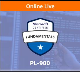 Virtual Class_[PL-900] Microsoft Power Platform Basic