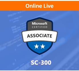 Virtual Class_[SC-300] Microsoft Identity and Access Administrator