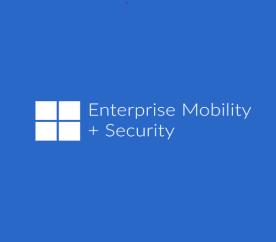 Enterprise Mobility + Security(EMS) 과정
