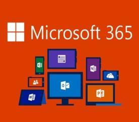 Microsoft 365 관리자 초급 과정