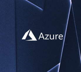 Azure Infra - Fundamental Course