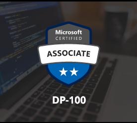 [DP-100] Azure Data Science Solution 설계 및 구현