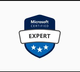 [MS-101T02] Microsoft 365 Compliance 관리