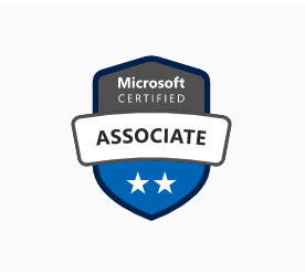 [MS-500] M365 Security Administration