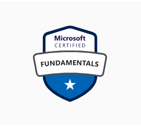 [MS-900] Microsoft 365 Fundamentals