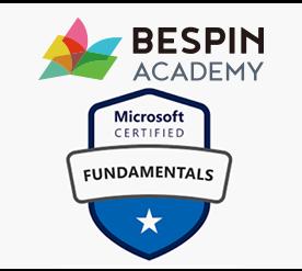 [AZ-900] Microsoft Azure Fundamentals (Azure 입문과정) - BESPIN ACADEMY -