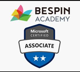 [AZ-103] Microsoft Azure Administrator (관리자 과정) - BESPIN ACADEMY -