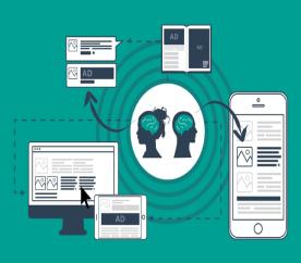 데이터를 활용한 디지털 마케팅 분석과 실행