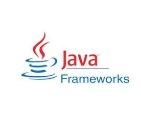 전자정부표준 Java Framework과정