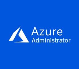 """Azure 를 처음 사용하는 분들을 위한 """"Microsoft Azure 입문 과정"""""""