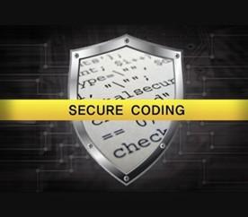 .NET 개발자를 위한 시큐어 코딩의 이해 (level 200)