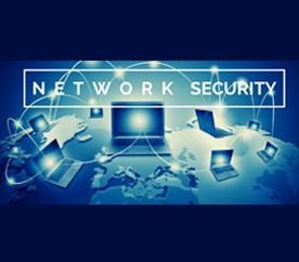 사물인터넷을 위한 네트워크 보안