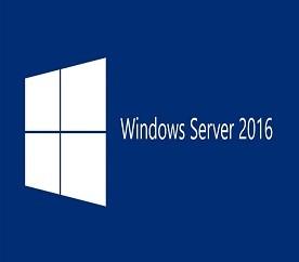 Windows Server 2016 Networking 구현 및 관리