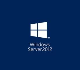 Windows Server 2012 R2 관리자 과정