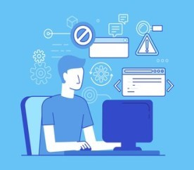 웹해킹 보안 및 취약점 분석