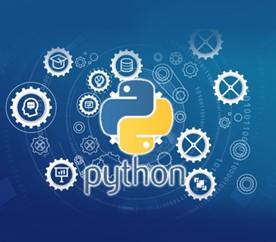 머신러닝 첫 단추 ! python부터 실제 적용까지 (Level : 100)