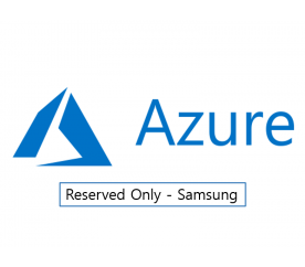 Microsoft Azure Fundamental Course 