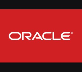 Oracle Database 실무
